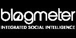 Logo Blogmeter