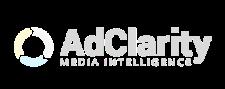 Logo Adclarity