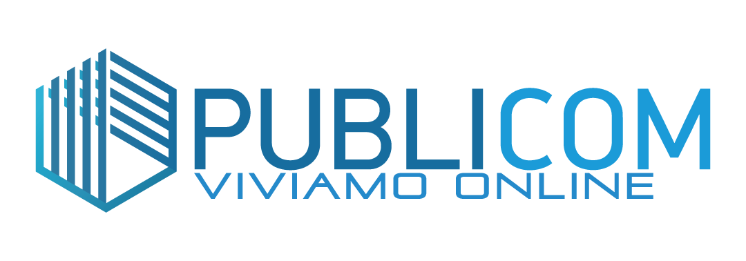 Publicom