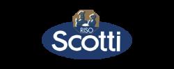 Logo Riso Scotti