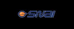 Logo Snai