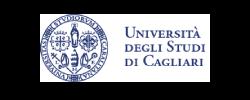 Logo Università degli studi di Cagliari